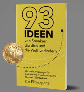 Buch-2
