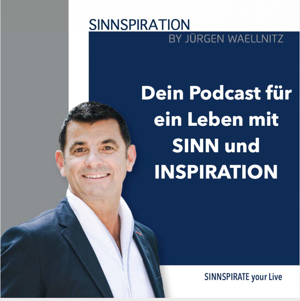 Podcast-Vorschau